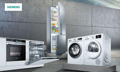 Siemens Kühlschrank Temperatur Zu Warm : Siemens testsieger elektrogeräte im raum renningen roland ebner